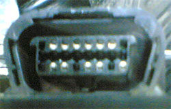 ELM327-compatible adapters - how to choose - FORScan forum